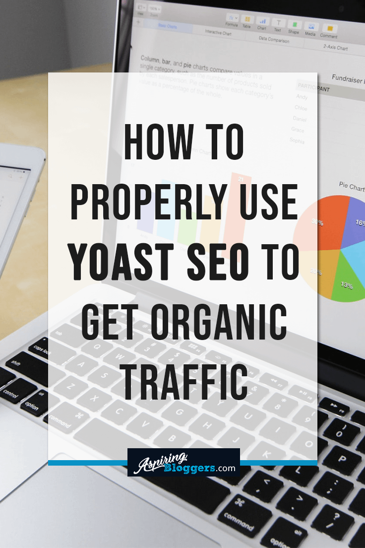 How to Properly Use Yoast SEO to Get Organic Traffic